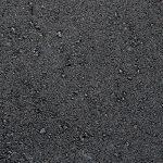asphalt_texture409